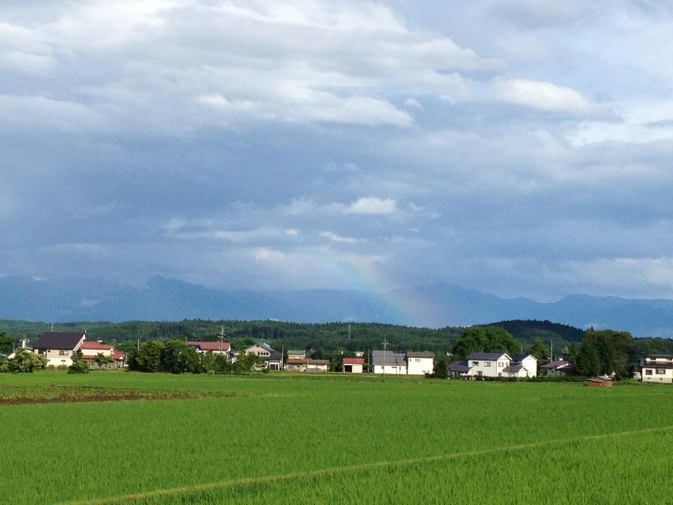 虹20120712