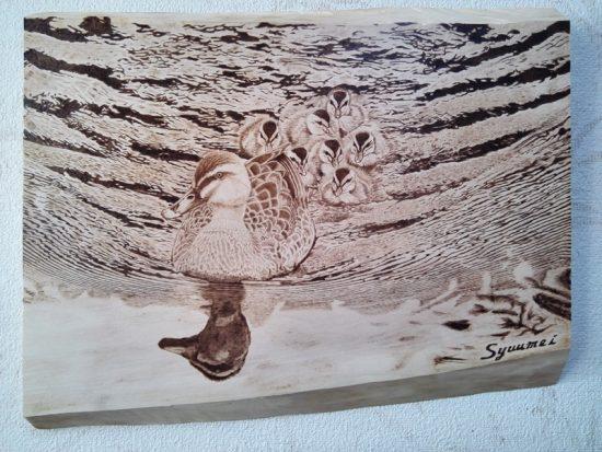 第10回バーニングアート展20181123-25-2