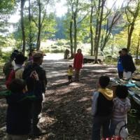 今年もアファンの森見学会に参加しました