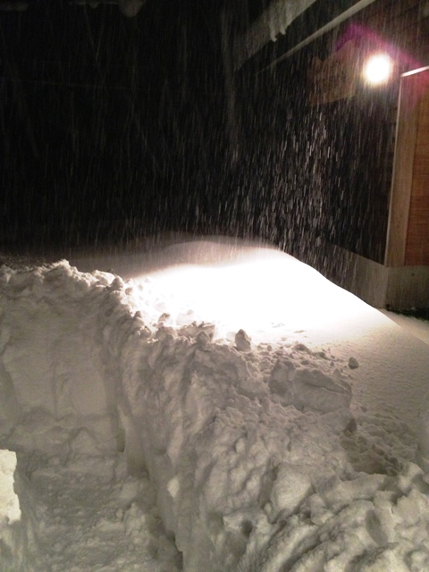 大雪20121210-1