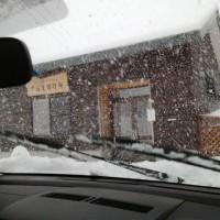 大雪20130126