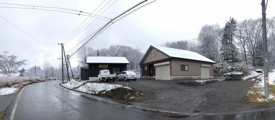 雪20181208-1