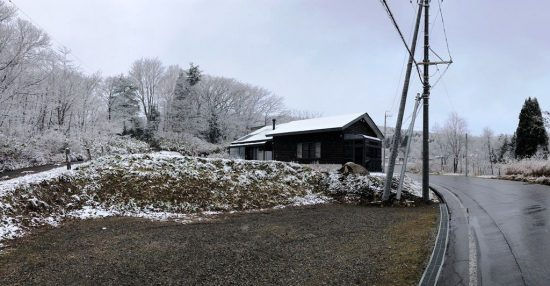雪20181208-2