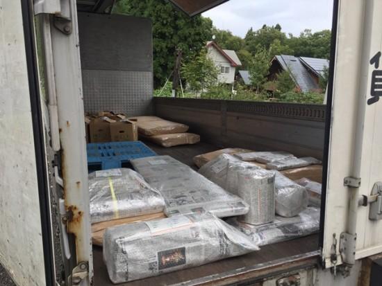 シルバーウィーク明け初出荷20150925-3