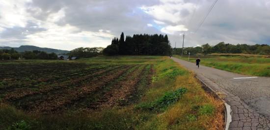 信州・黒姫20151029