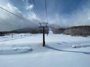 ようやく冬らしくなりました20200211-4