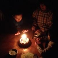 誕生日、卒園式、消費税改正対応。。2014年年度末