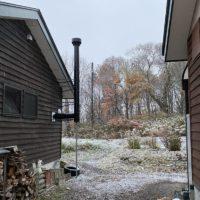 初雪20201110