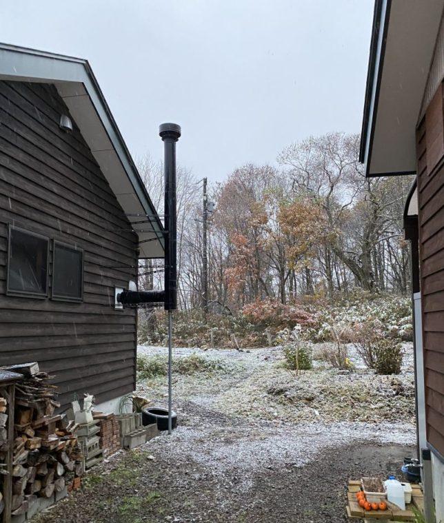 初雪20201110-1
