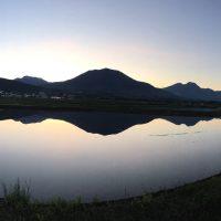 今日の信州・黒姫20160512~ふと車を停めて。。~