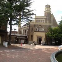 片倉館20140629-2