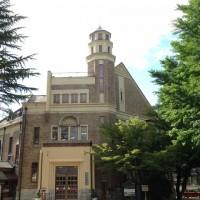 片倉館20140629-1