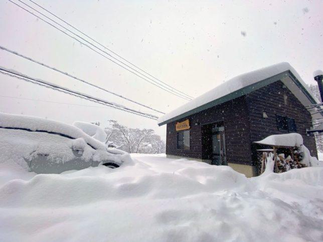 大雪20201215-20-1