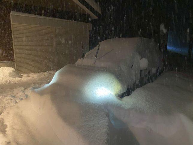 大雪20201215-20-2