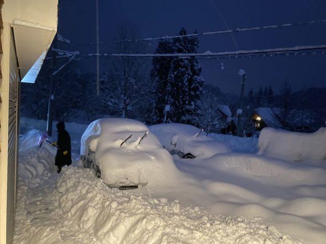 大雪20201215-20-3