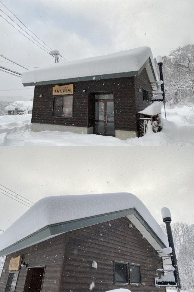 大雪20201215-20-4