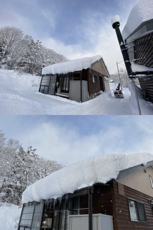 大雪20201215-20-5