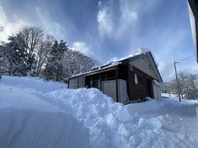 大雪20201215-20-7