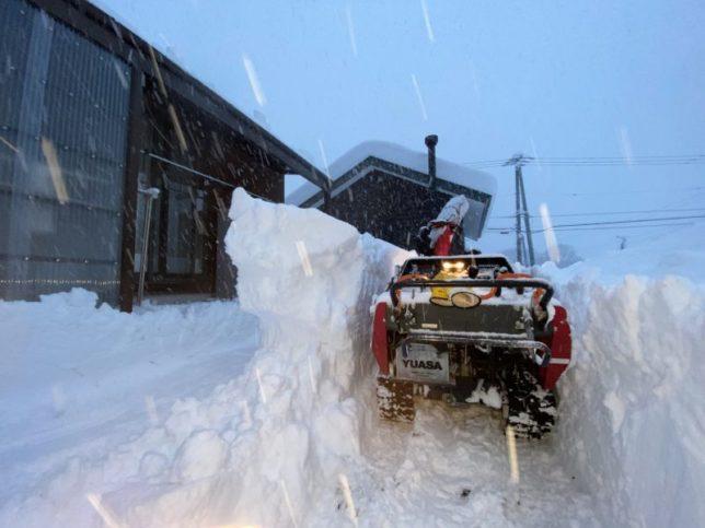 大雪20201215-20-8