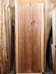 杉一枚板KSG-166良杢厚盤(75×800×1900)