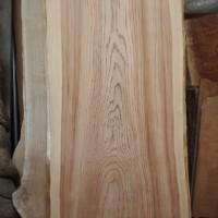 杉一枚板オーダー座卓の製作を開始しました ~埼玉県藤下様~