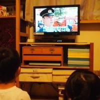 ABN「おぉ!信州人」がTV放映されました20130528