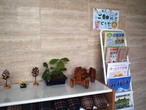 欅造り木のプラモデルトラクターFORD871 1/12モデル-6