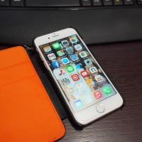 iphone6に機種変更