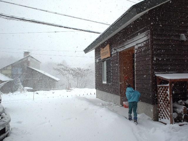 大雪20121201あ
