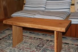 とっこやさんの栗材をご使用になられテーブルをご製作されました。