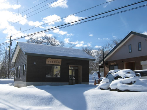 tokkoya-kagu事務所