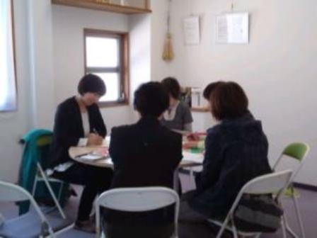 「多羅尾事務所訪問介護ステーション」スタート!20140401