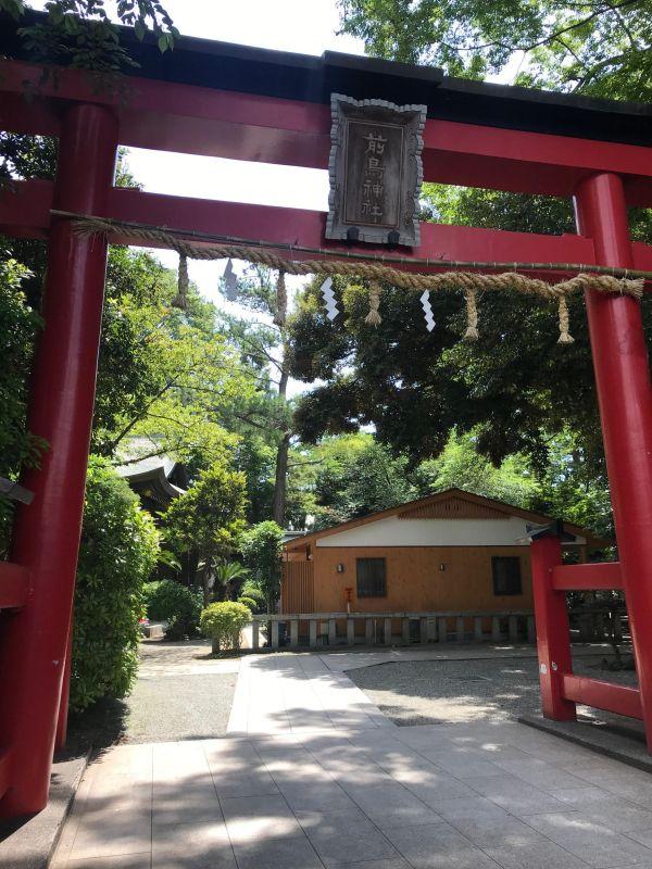 お客様のDIY作品「柳一枚板の看板」~神奈川県・宮内様~20200731-4